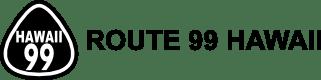 ROUTE99 ルート99 ハワイ ショップ アパレル