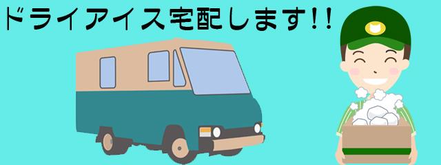 ドライアイス 宅配 静岡 通販
