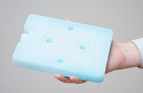 氷・保冷剤販売・その他_イメージ